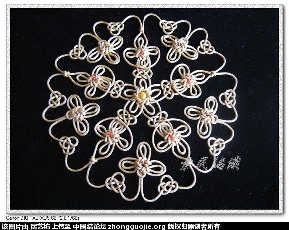 中国结论坛 平安就是福 平安福,但是,完成,成品,最近 作品展示 202304n9wykkfs3o9mm70y