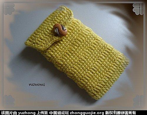 中国结论坛 無題 (20130316更新)  作品展示 101035hdeu3436f7mm3mdc