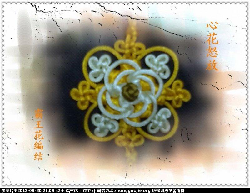中国结论坛   兰亭结艺 2107196a3dx1x6czbh0g20