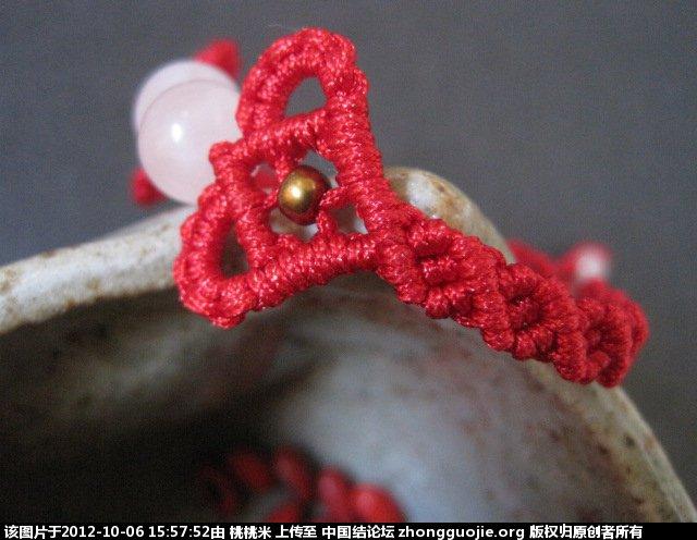 中国结论坛   作品展示 1547397zn6zny2e4enip95