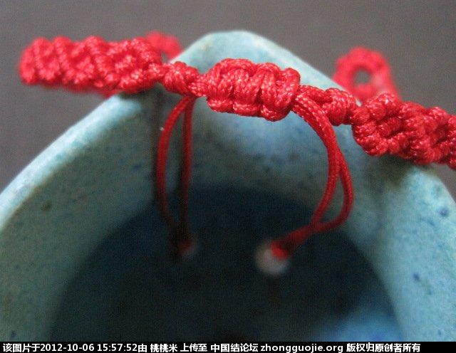 中国结论坛   作品展示 154743kc4dc70rkz0mm5vh