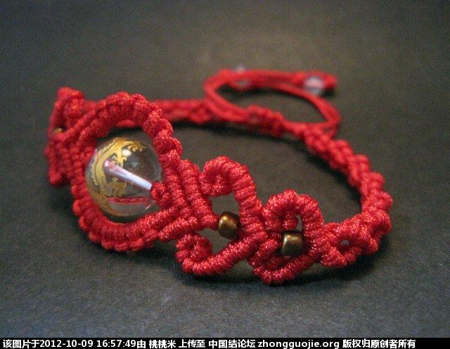 中国结论坛   作品展示 1657128wwq2iiw3x8x2xrw