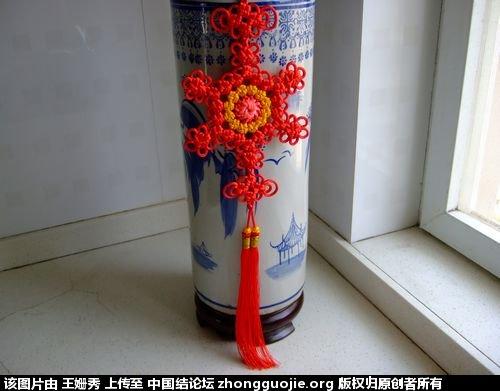 中国结论坛   有结同做 104725n0440oi5r0oi0s6n