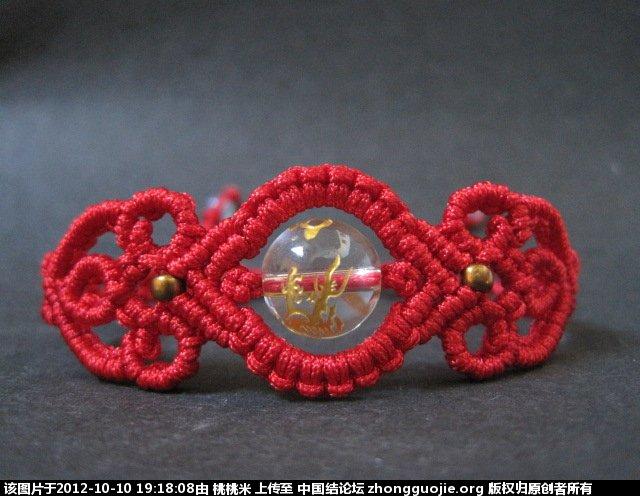 中国结论坛   作品展示 191744f7yoynnr7rioytad