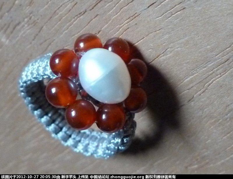 中国结论坛 学淘宝店铺里一款手链还有2款漂亮戒指 淘宝店铺,戒指 作品展示 195136x47tbxcxtoxzret1