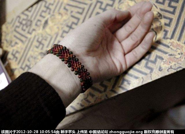 中国结论坛   作品展示 100434vm2im2faj22jjzzm