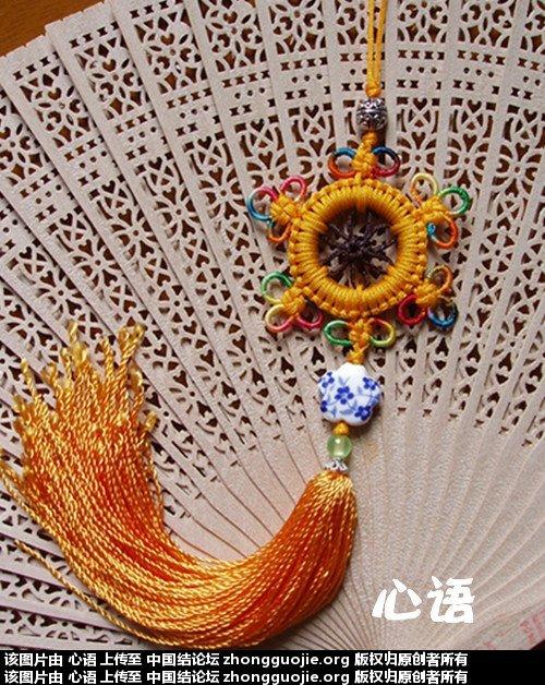 中国结论坛 心语结语(持续更新)  作品展示 135755b623bcbpz91819s2