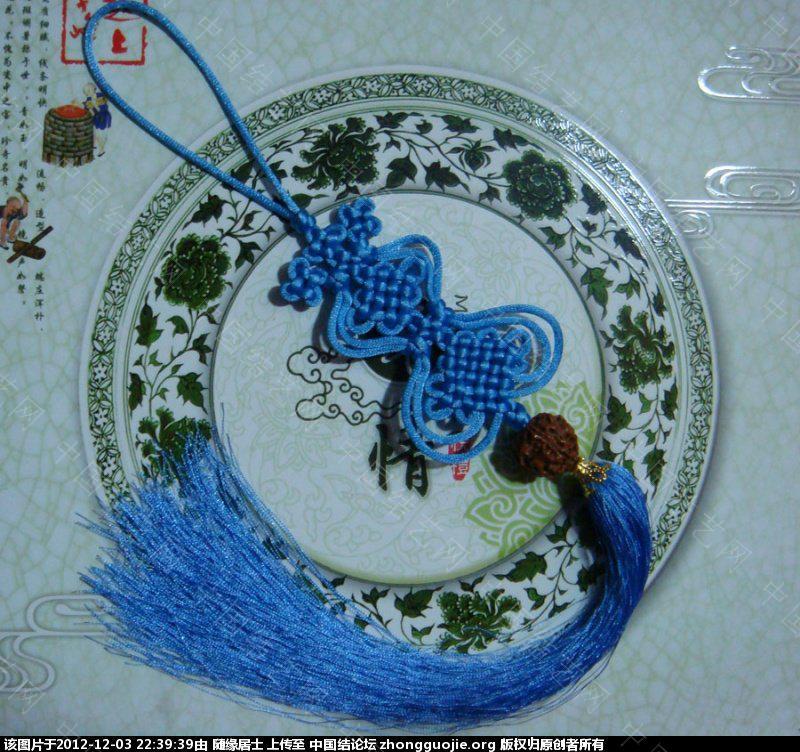 中国结论坛 葫芦八金刚 小葫芦娃,葫芦金刚结,葫芦娃大娃,葫芦娃火娃 作品展示 223429si9twrtsjzsqh3q8