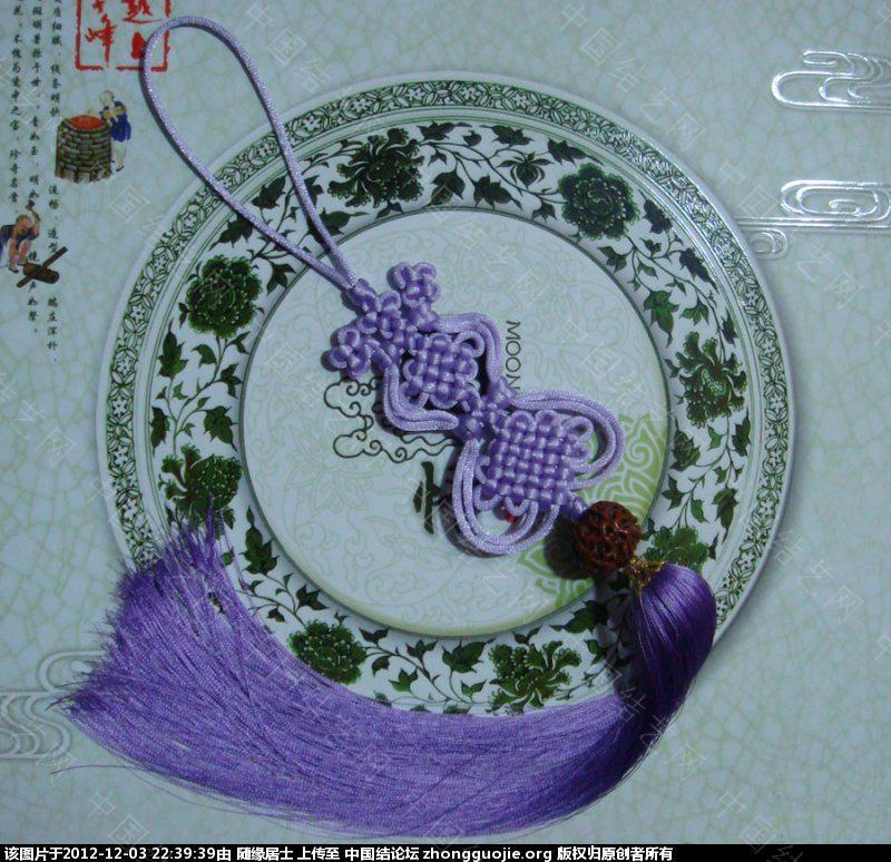 中国结论坛 葫芦八金刚 小葫芦娃,葫芦金刚结,葫芦娃大娃,葫芦娃火娃 作品展示 2235453j9cqjjip0jniqmc