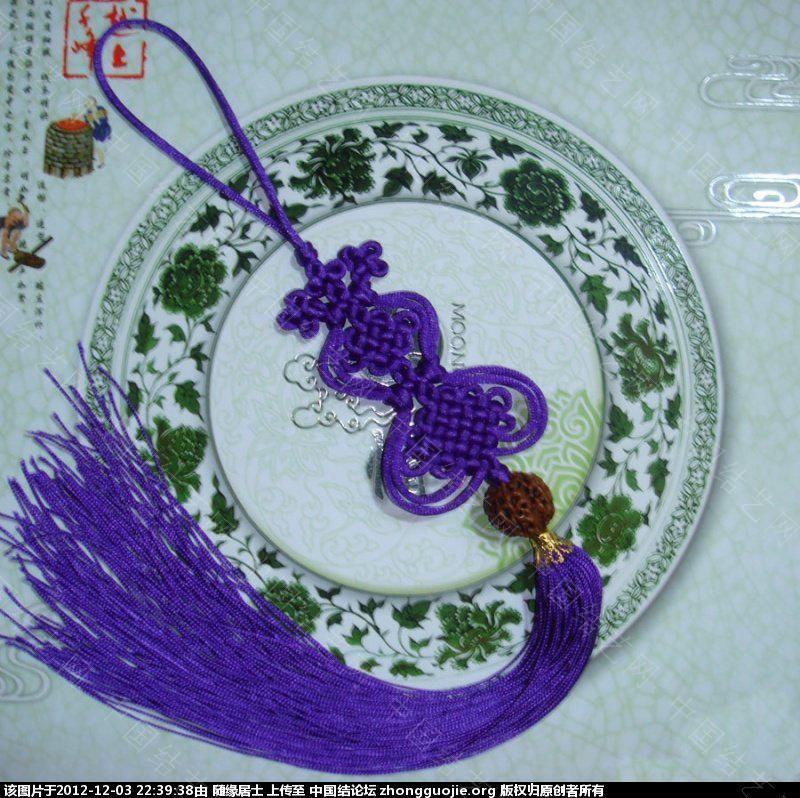 中国结论坛 葫芦八金刚 小葫芦娃,葫芦金刚结,葫芦娃大娃,葫芦娃火娃 作品展示 223549ayx0bp6arwqy1ybh