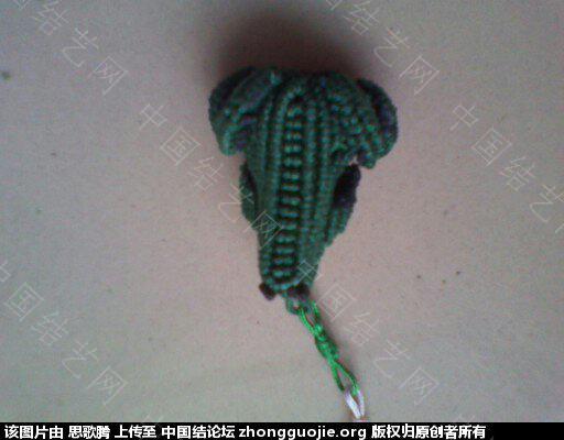 中国结论坛 再秀我编的青蛙 用青蛙编一个小故事,长气球编青蛙,斜卷结编青蛙,青蛙在荷叶上 作品展示 183310fl33bksif9aiaq3i