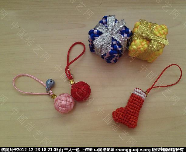 中国结论坛 末日圣诞节的狂欢(12.22新增礼物盒和小灯泡啥的)~ 圣诞节,铃铛 作品展示 181842zuuu6hmzzxzcurcj
