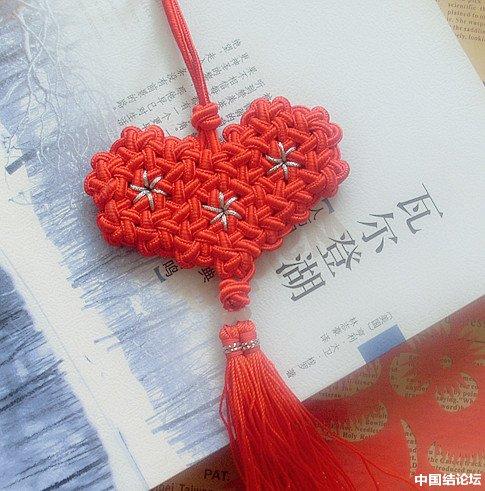 中国结论坛 园长509的个人作品集(9月21日第九页更新) 作品集,第九,更新,作品,个人 作品展示 0935083awuk6qkk81h1tzk