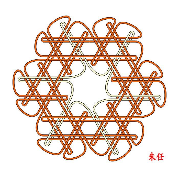 中国结论坛   结艺互助区 130457f44y9y2hxf5i62iv