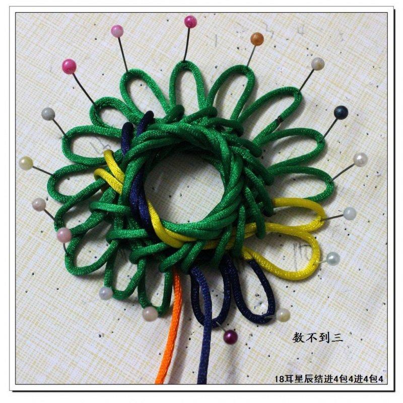 中国结论坛   图文教程区 2308023642wirxn20kzvw0