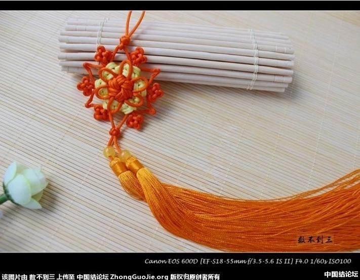 中国结论坛   作品展示 190612jp3xbm3obbjjb369