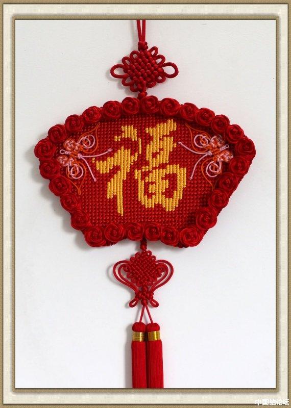中国结论坛 字版篇  作品展示 1735443262d54998q94d14