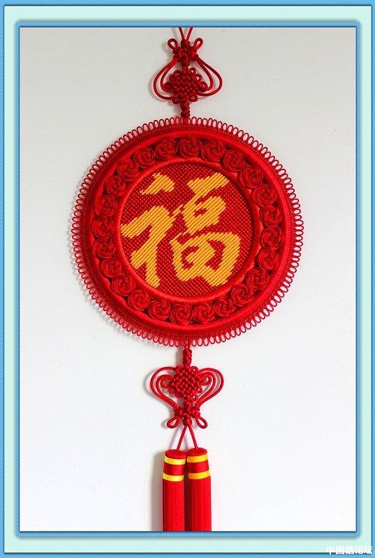 中国结论坛 字版篇  作品展示 174648xtntzv4apjoo6pj7