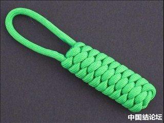 中国结论坛 这是哪一类的结饰  结艺互助区 103659pzr0p6hrirp66r0u