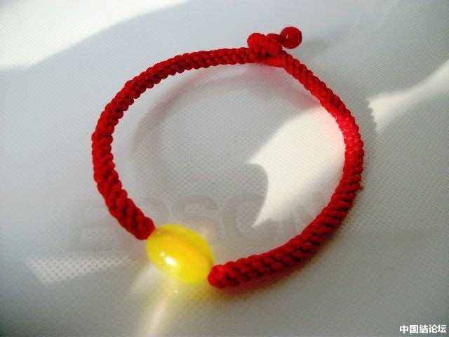 中国结论坛 送小朋友的礼物 礼物,小朋友 作品展示 092346krphqahoazmkehtk