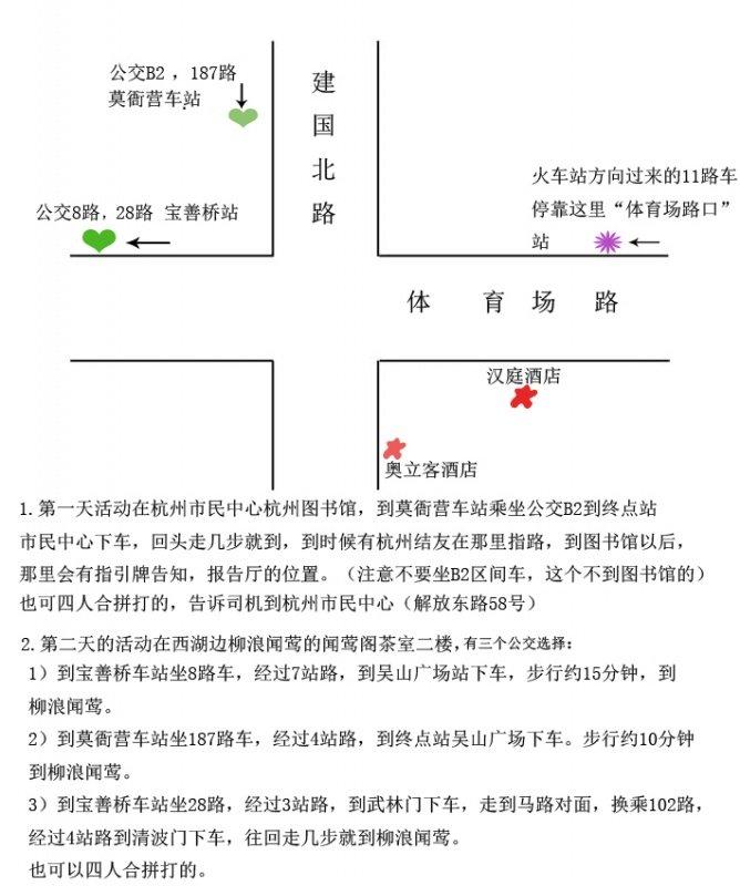 中国结论坛   结艺网各地联谊会 165745usgsorvu5vzzv75v