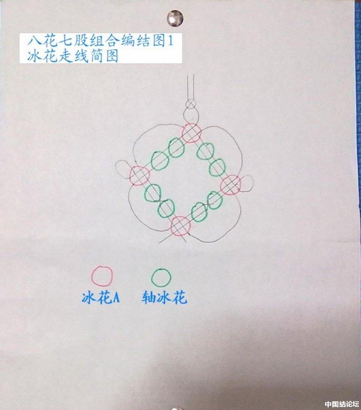 中国结论坛   冰花结(华瑶结)的教程与讨论区 124452hhjhhh7s0057eces