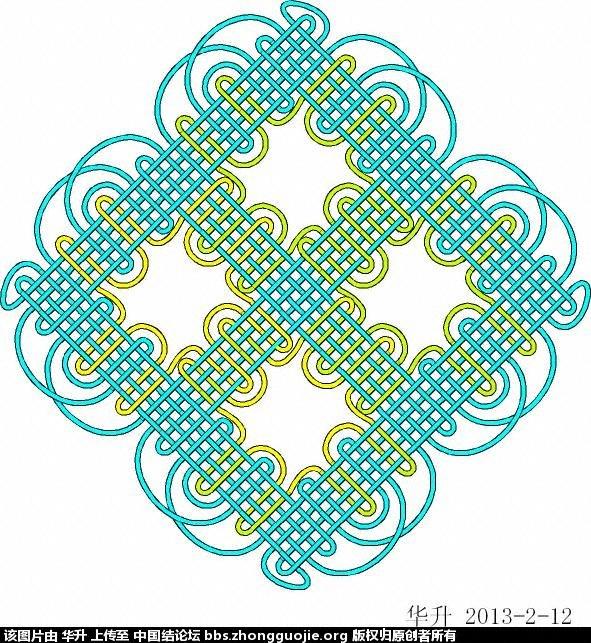 中国结论坛 学习画的走线图  作品展示 153906ofie3pxyg9bsxce5