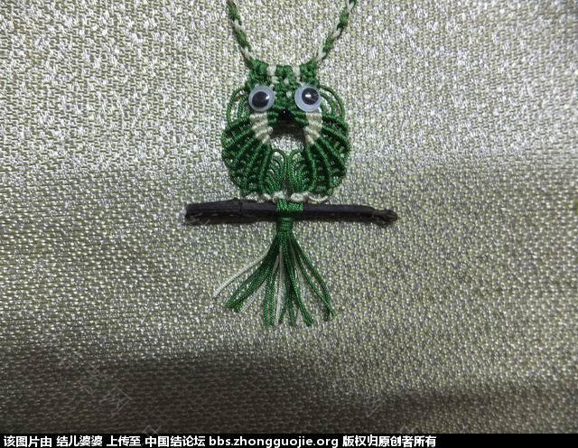 中国结论坛 结儿婆婆的作品集----5月14日81楼更新 作品集,2013,老师 作品展示 153515d6b61msy1o7rlobm