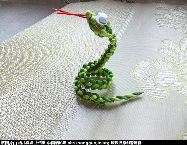 中国结论坛 结儿婆婆的作品集----5月14日81楼更新 作品集,2013,老师 作品展示 1535322d1t882ez50881z5