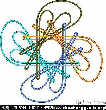 中国结论坛 学习画的走线图  作品展示 145414jcoojiij7vqvjyoc
