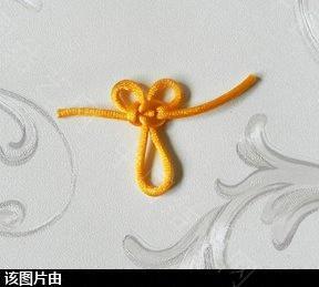中国结论坛 学习中国绳结分级达标-中级大纲  中国绳结艺术分级达标审核 1343546a66i5w6brx3308w