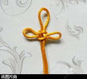 中国结论坛 学习中国绳结分级达标-中级大纲  中国绳结艺术分级达标审核 134416fdjmu5dmmiifffsj
