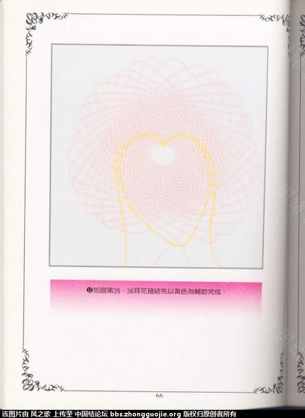 中国结论坛   基本结-新手入门必看 163535pl32pn37pqr6trnx