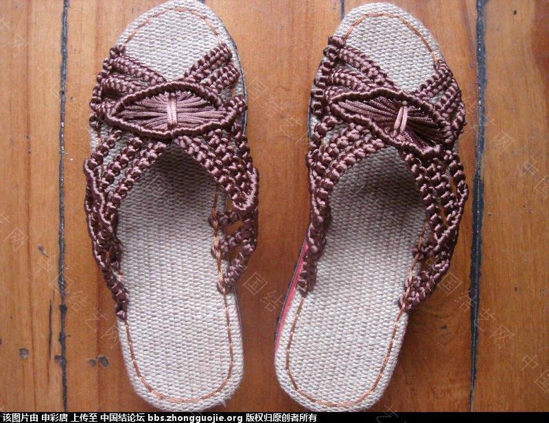 中国结论坛 新款拖鞋,论坛里绝对没有的 论坛,拖鞋 作品展示 081654ekogq3jkjkkcjfsf