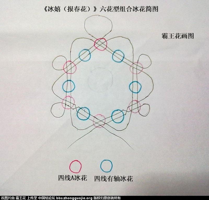 中国结论坛   冰花结(华瑶结)的教程与讨论区 1908590ttd2y280wizi9ex
