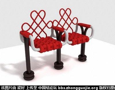 中国结论坛 中国结在不同材质领域的应用 中国,领域 中国结文化 203427g4w608mm4oe0p8y6