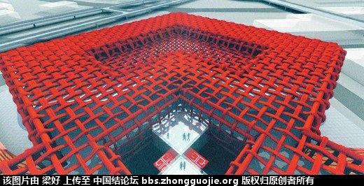 中国结论坛 中国结在不同材质领域的应用 中国,领域 中国结文化 203431p3h3flc3v3ucfgzv
