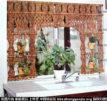 中国结论坛 国外编绳者的作品欣赏  作品展示 010445fuzibcjhvbrnz4i8