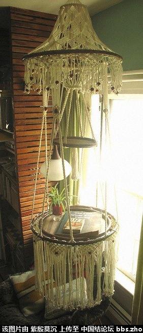 中国结论坛 国外编绳者的作品欣赏  作品展示 010521pbvixjthvzjci9bx