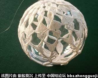 中国结论坛 国外编绳者的作品欣赏  作品展示 010549umskqx6gegeq6v5v