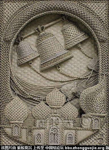 中国结论坛 国外编绳者的作品欣赏  作品展示 01070013kwwe7fuekbe85b