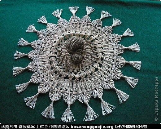 中国结论坛 国外编绳者的作品欣赏  作品展示 010758vimvwvwvvh5u58hg