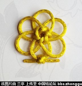 中国结论坛 中国绳结艺术高级达标大纲 中国,艺术,中国,艺术 中国绳结艺术分级达标审核 203446qiqpc2lp2alflayf