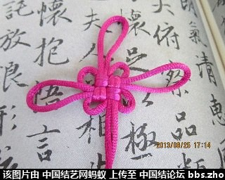 中国结论坛   一线生机-杨朝宗专栏 184234501zczmhubee0lic
