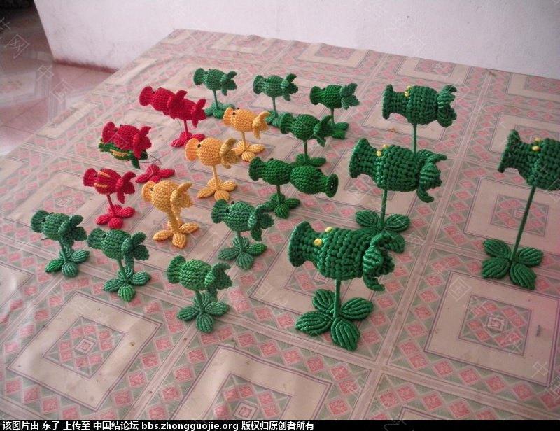 中国结论坛 我的豌豆军团  作品展示 22411006v467hh461v2e1m