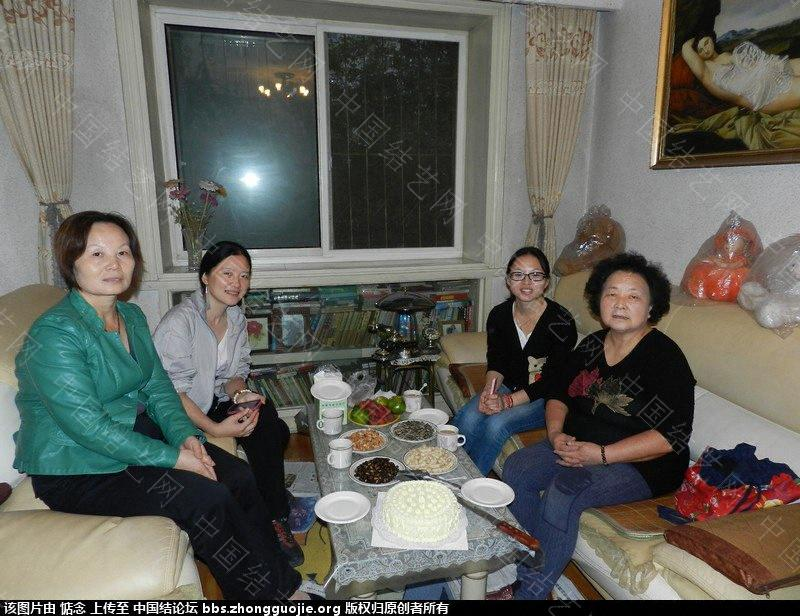 中国结论坛   结艺网各地联谊会 2059327vnrt77588vvv5na