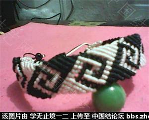 中国结论坛   作品展示 194522z2g61qgxix2g67gq