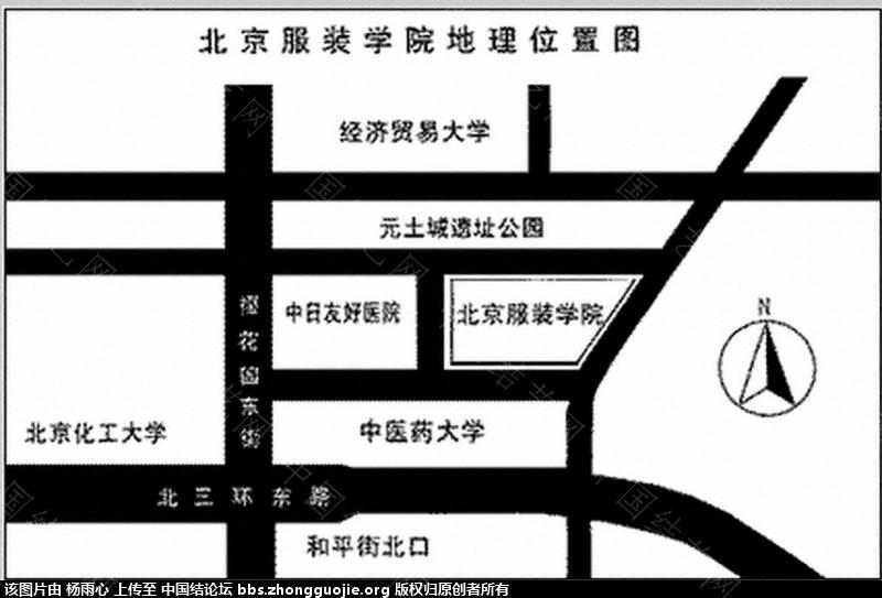 中国结论坛 北京服装学院民族服饰博物馆-------结饰细节与刺绣工艺 北京服装,民族服饰,博物馆,学院,结饰 中国结文化 114102argauqxxorgou2rx