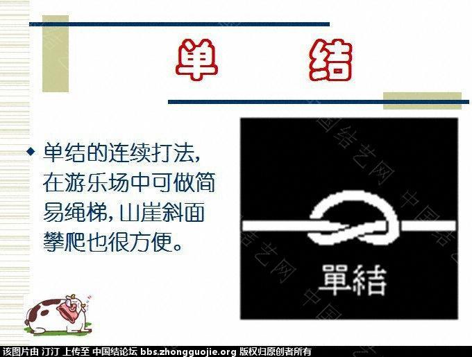 中国结论坛 生活与绳结 编绳结大全,绳结的种类,绳结的打法,绳结手册,打绳结 图文教程区 13471764ssslme66e8grwa