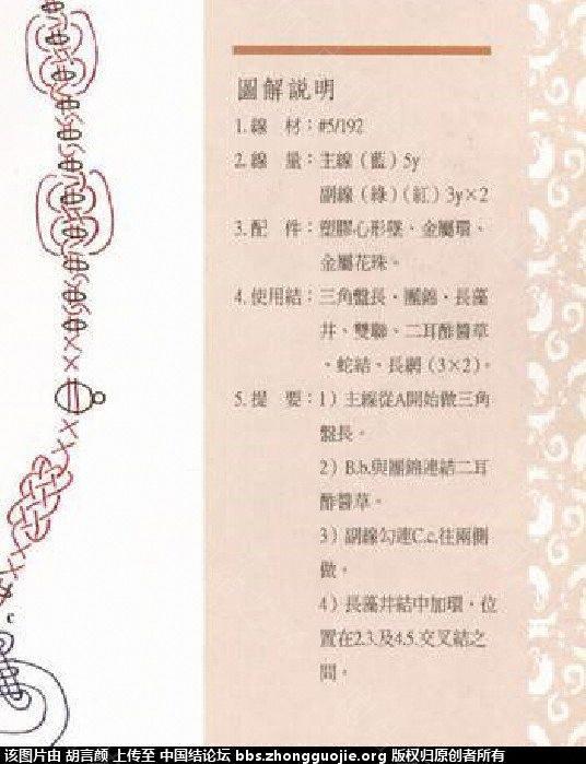 中国结论坛   图文教程区 121339ek2343srsrf53k27